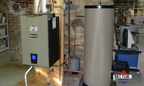 Boiler Services in Northern VA | Boiler Repair, Replacement ...