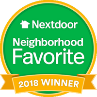 M.E. Flow, Inc. Nextdoor Neighburhood Friendly